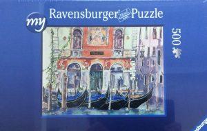 Salviati-Venice-puzzle